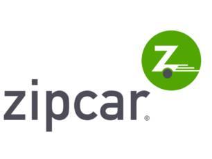 Zipcar offer