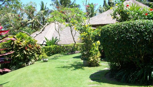 Villa Sita - Paradise on Earth