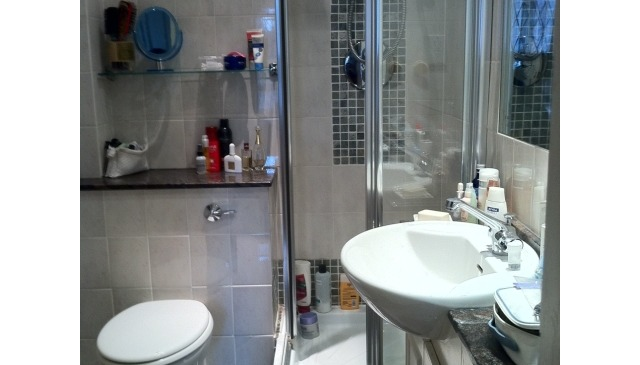 Cosy 2bedroom in North London - just 15 mins from Oxford Street !
